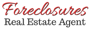 Foreclosures Real Estate Agent